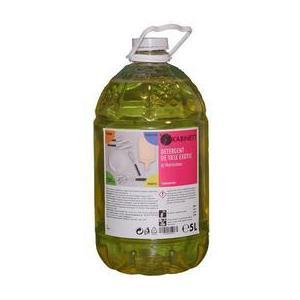 Detergent de vase Kabinett 5 L imagine