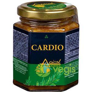 Cardio 200ml imagine