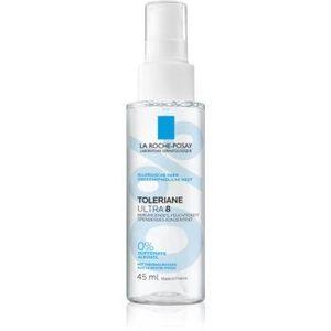 La Roche-Posay Toleriane Ultra 8 concentrat hidratare intensă pentru a calma si intari pielea sensibila imagine