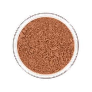 Pudra minerala bronzanta, Bronzer Cinnamon, Mineralissima, 5 gr imagine