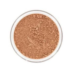 Pudra minerala bronzanta, Bronzer Ibiza, Mineralissima, 5 gr imagine