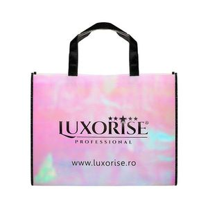 Shopping Bag Unicorn LUXORISE imagine
