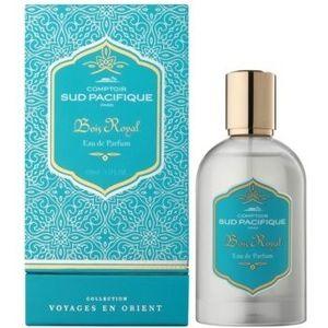 Comptoir Sud Pacifique Bois Royal eau de parfum unisex imagine