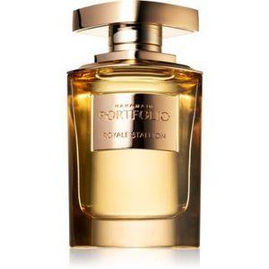 Al Haramain Portfolio Royale Stallion eau de parfum unisex imagine