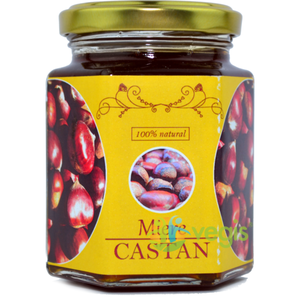 Miere De Castan 250g imagine