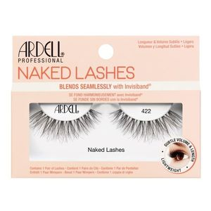 Gene False Ardell Naked 422 imagine