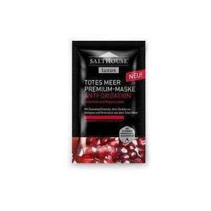 Masca fata antioxidanta, Salthouse, 10 ml imagine
