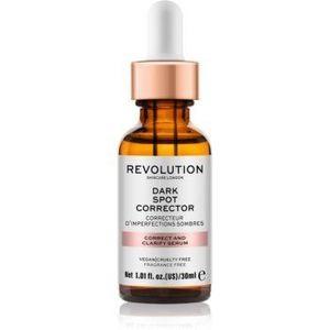 Revolution Skincare Dark Spot Corrector ser activ impotriva petelor imagine
