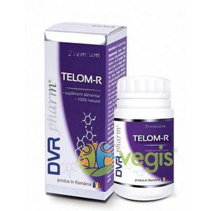 Telom-R 60cps imagine