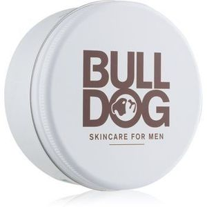 Bulldog Original balsam pentru barba imagine