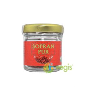 Sofran Pur 1g imagine