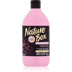 Nature Box imagine