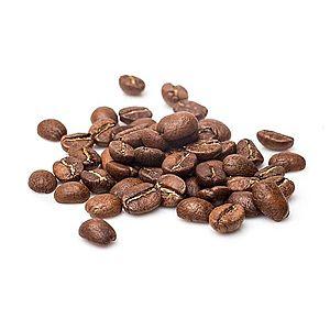 COSTA RICA SAN RAFAEL TARRAZU - cafea boabe, 250g imagine