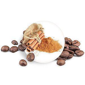 SCORȚIȘOARĂ - cafea boabe, 250g imagine