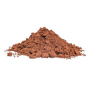 MANU BLEND - cacao pudră, 50g imagine