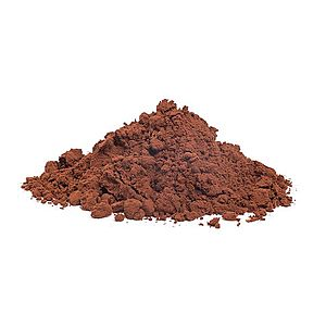 CACAO EXTRA BRUT (22/24) - pudră de cacao, 50g imagine
