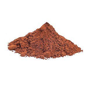 CACAO PLEIN AROME (22/24) - pudră de cacao, 50g imagine