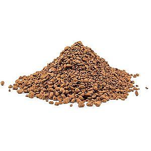 PERU BIO cafea solubilă liofilizată 100% Arabica, 100g imagine
