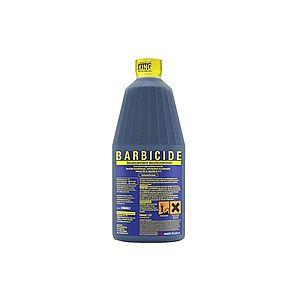 BARBICIDE - Dezinfectant instrumentar - solutie concentrat - 1900 ML imagine
