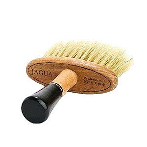 JAGUAR- Pamatuf pentru frizerie - 964 imagine