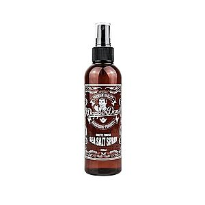 DAPPER DAN - Salt Spray - 200 ml imagine