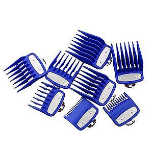 REVER - Gratare Premium - 0.5 - 8 - albastre imagine