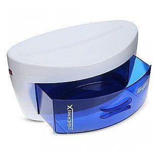 GERMIX - Sterilizator UV pentru instrumente imagine