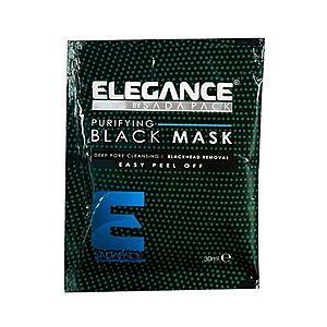 ELEGANCE - Masca neagra - 30 ml imagine
