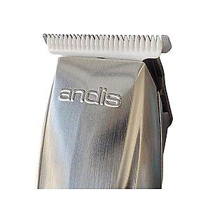 REVER - Lama mobila ceramica pentru ANDIS Slim Line Pro imagine