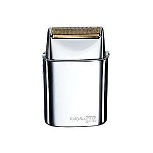 BABYLISS - Mini Shaver FOILFX01 imagine
