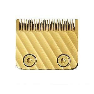 BABYLISS - Blade for hair clipper Babyliss PRO FX870G – Gold imagine