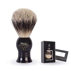 WAHL - Pamatuf pentru barbierit imagine