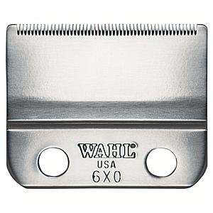WAHL - Cutit masina de tuns Balding imagine