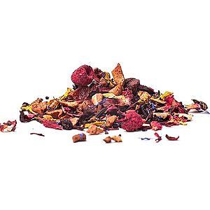 ARABELA - ceai de fructe, 50g imagine