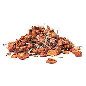 GUAVA SUCULENTA - ceai de fructe, 50g imagine