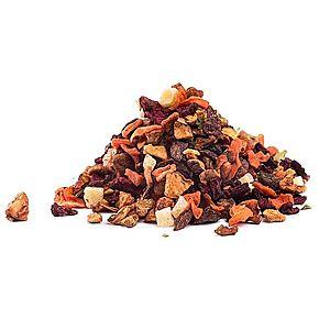 BIO FRUCTE Moringa - ceai de fructe, 50g imagine