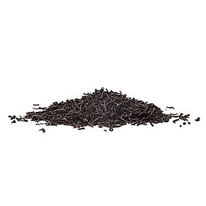 EARL GREY - ceai negru, 100g imagine