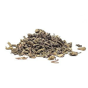 CHINA GUNPOWDER - ceai verde, 100g imagine