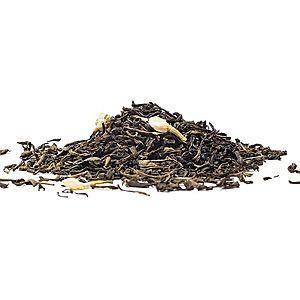 IASOMIE- ceai verde, 50g imagine