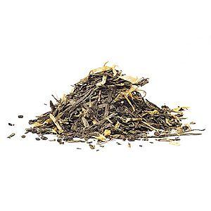 SARITORUL VERDE - ceai verde, 100g imagine
