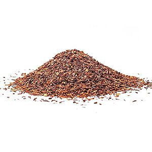 ROOIBOS, 100g imagine