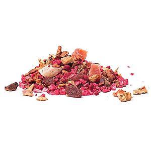 ISPITA DE CITRICE-ceai de fructe, 50g imagine
