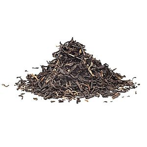 CHINA YUNNAN FOP - ceai negru, 50g imagine