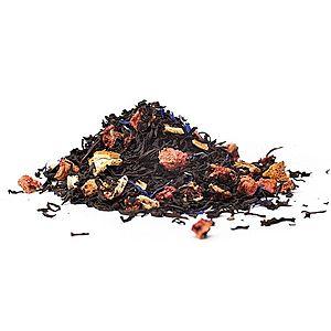 MADAGASCAR - ceai negru, 50g imagine