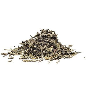 BANCHA CHINA - ceai verde, 100g imagine