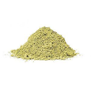 MATCHA CHINA - ceai verde, 250g imagine