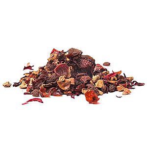 CEAI ADVENT - ceai de fructe, 500g imagine