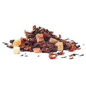 FRUCTE DE CRĂCIUN-ceai de fructe, 50g imagine