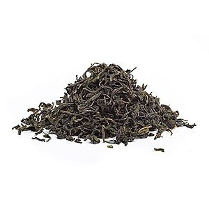 CHINA MIST AND CLOUD TEA BIO - ceai verde, 1000g imagine