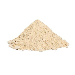 MACA BIO, 100g imagine